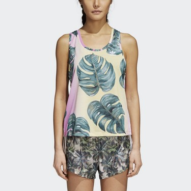 Майка TANK TOP adidas Originals, арт.731