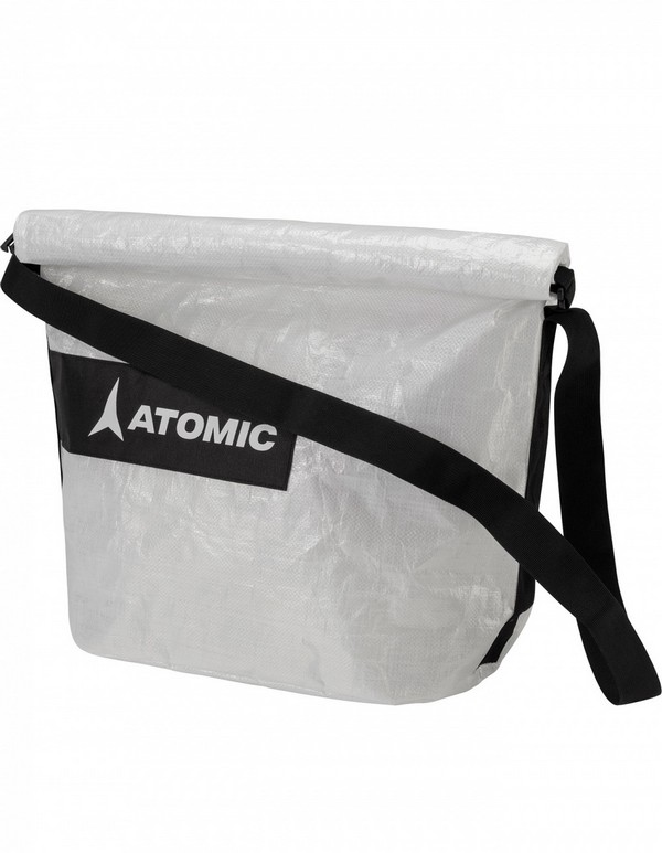 Сумка Atomic 17-18 A BAG Transparent, 1182