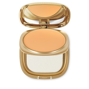 Крем-основа Gold Waves Cream Foundation 04