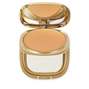 Крем-основа Gold Waves Cream Foundation 05