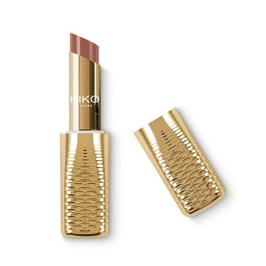 Губная помада Gold Waves Matte Lipstylo 01