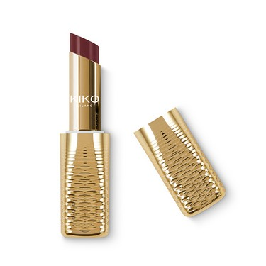Губная помада Gold Waves Matte Lipstylo 08