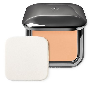 Крем-основа Nourishing Perfection Cream Compact Foundation WR50-07