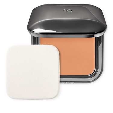 Крем-основа Nourishing Perfection Cream Compact Foundation WR90-09