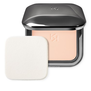 Крема-основа Weightless Perfection Wet And Dry Powder Foundation CR15-01