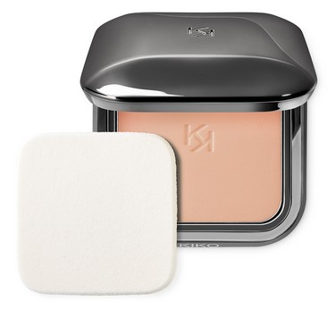 Крема-основа Weightless Perfection Wet And Dry Powder Foundation WR50-03