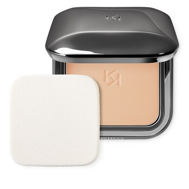 Крем-основа Weightless Perfection Wet And Dry Powder Foundation N40-05