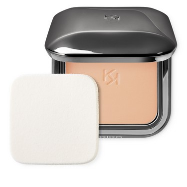 Крема-основа Weightless Perfection Wet And Dry Powder Foundation N60-06