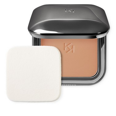 Крем-основа Weightless Perfection Wet And Dry Powder Foundation WR90-07