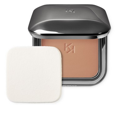 Крем-основа Weightless Perfection Wet And Dry Powder Foundation N160-11