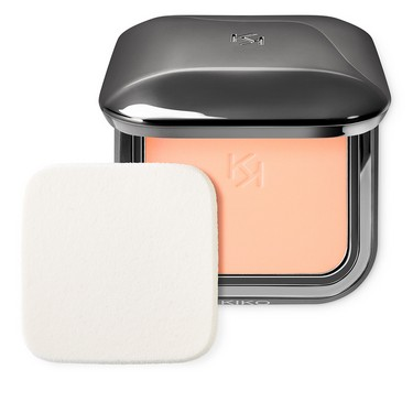 Крем-основа Skin Tone Wet And Dry Powder Foundation 05