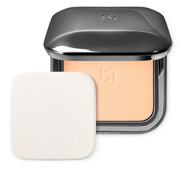 Крема-основа Skin Tone Wet And Dry Powder Foundation 10