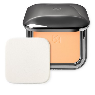 Крема-основа Skin Tone Wet And Dry Powder Foundation 11
