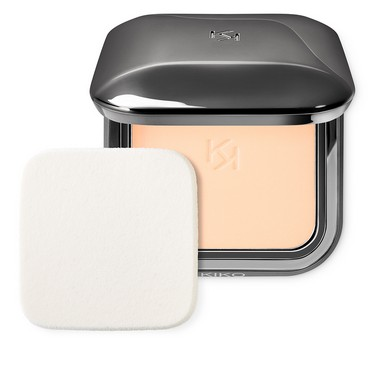 Крем-основа Skin Tone Wet And Dry Powder Foundation 12