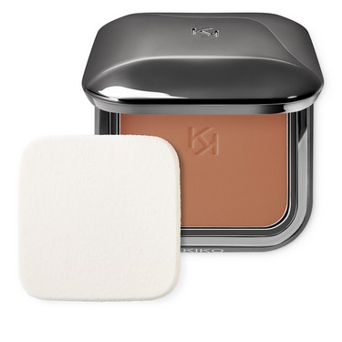 Крем-основа Skin Tone Wet And Dry Powder Foundation 18