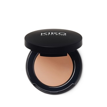 Корректор Full Coverage Concealer 03