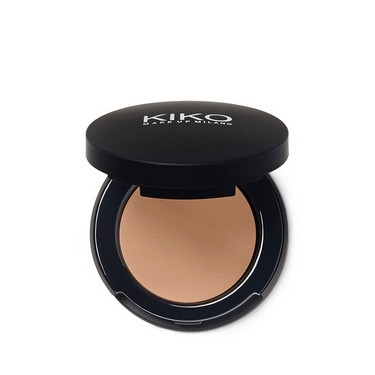 Корректор Full Coverage Concealer 04