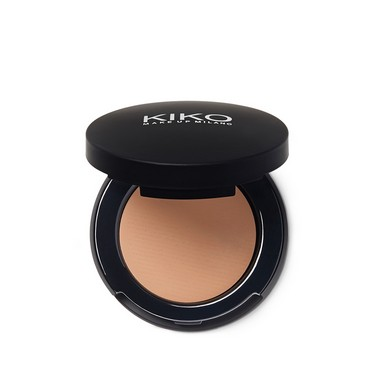 Корректор Full Coverage Concealer 05