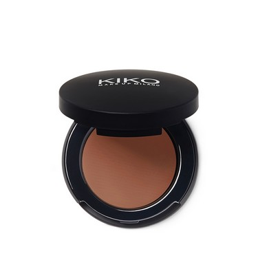 Корректор Full Coverage Concealer 07