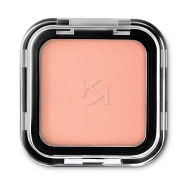 Румяна Smart Colour Blush — 01