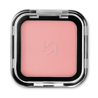 Румяна Smart Colour Blush — 02