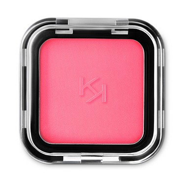 Румяна Smart Colour Blush — 04