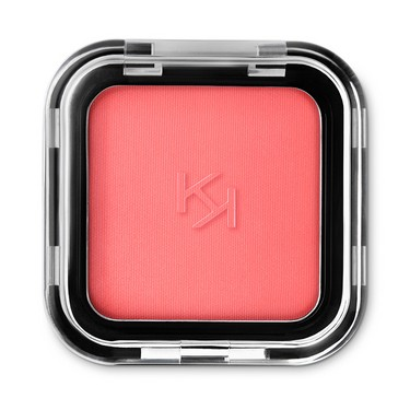 Румяна Smart Colour Blush — 05
