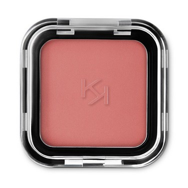 Румяна Smart Colour Blush — 06