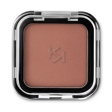 Румяна Smart Colour Blush — 09
