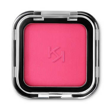 Румяна Smart Colour Blush — 10