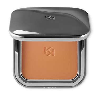 Бронзер Flawless Fusion Bronzer Powder 02