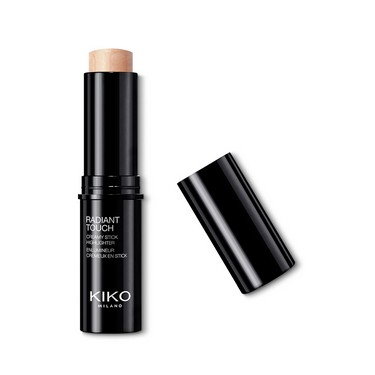 Хайлайтер Radiant Touch Creamy Stick Highlighter 100