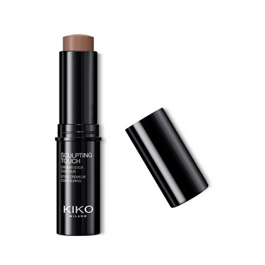 Бронзер Sculpting Touch Creamy Stick Contour 201