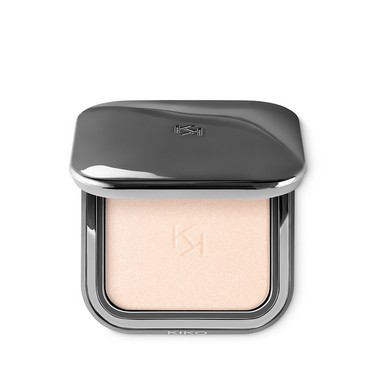 Хайлайтер и люминайзер Glow Fusion Powder Highlighter — 01