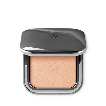 Хайлайтер и люминайзер Glow Fusion Powder Highlighter — 02