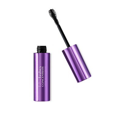 Тушь False Lashes Concentrate