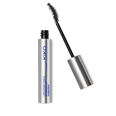 Тушь Unforgettable Wp Mascara
