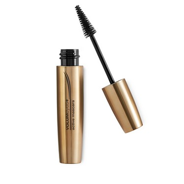 Тушь Volumeyes Plus Active Mascara