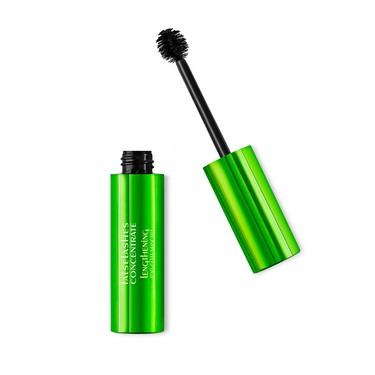 Тушь Lengthening Top Coat Mascara