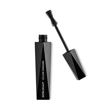 Тушь Extra Sculpt Volume Mascara