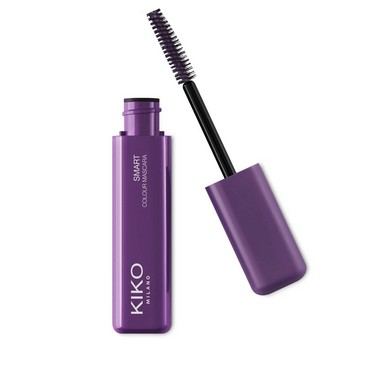 Тушь Smart Colour Mascara — 01