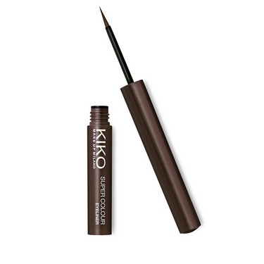 Карандаш для подводки век Super Colour Eyeliner — 103