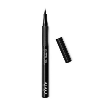 Карандаш для подводки век Ultimate Pen Eyeliner — 01