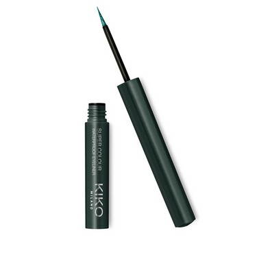Карандаш для подводки век Super Colour Eyeliner — 104