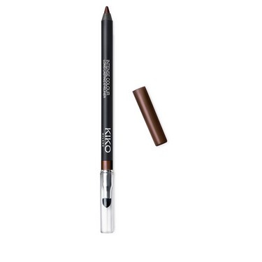 Карандаш для глаз Intense Colour Long Lasting Eyeliner 04