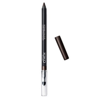 Карандаш для глаз Intense Colour Long Lasting Eyeliner 06