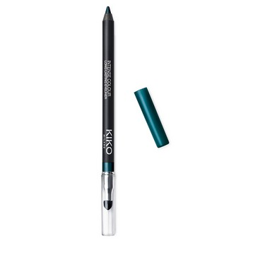 Карандаш для глаз Intense Colour Long Lasting Eyeliner 11