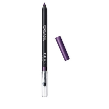 Карандаш для глаз Intense Colour Long Lasting Eyeliner 13