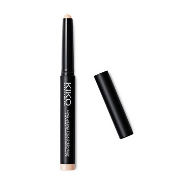 Тень для век Long Lasting Stick Eyeshadow 28