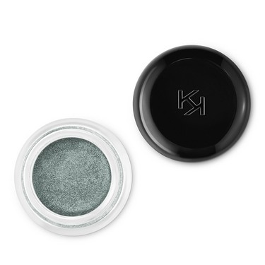 Тени для век Colour Lasting Creamy Eyeshadow ...